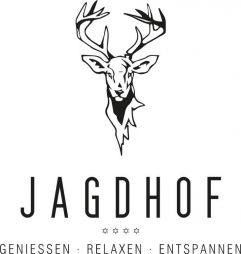 Logo (Hotel Jagdhof)