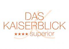Logo (Hotel Kaiserblick)