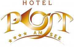 Logo Hotel Post am See