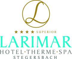 Logo von Hotel Larimar