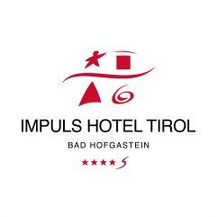 Logo Impuls Hotel Tirol (IMPULS HOTEL TIROL)