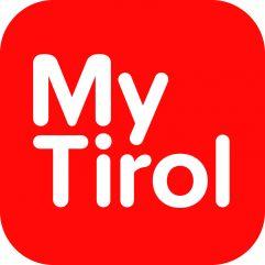 Logo MyTirol (MyTirol)