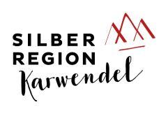 Logo Silberregion Karwendel