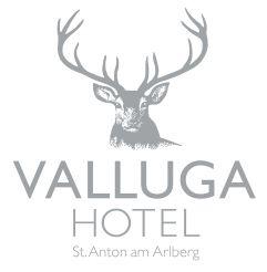 Logo des VALLUGA Hotels