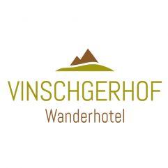 Logo (Wanderhotel Vinschgerhof)