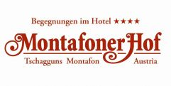 Montafoner Hof Logo (Hotel Montafoner Hof)