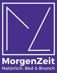 MorgenZeit Logo (Hotel MorgenZeit)