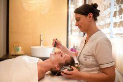 Neu Premium-Spa Beauty-Behandlung (Hotel Larimar)