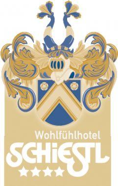 Logo von WohlfühlHotel Schiestl