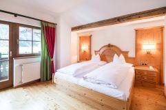 Original Diamant Suite (c) Silvia Weiss (Hotel Alpenhof)
