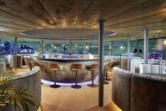 Panorama Sky Bar (c) Michael Huber (Wellnessresort Amonti & Lunaris)