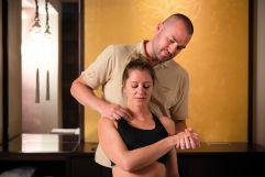 Premium Spa-Behandlung im Hotel Larimar (c) Bernhard-Bergmann