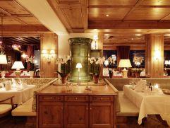 Restaurant Zürserhof