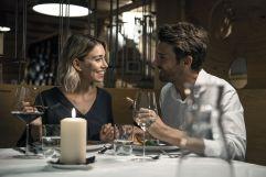 Romantische Eltern-Auszeit (c) Daniela Jakob (Dachsteinkönig - Familux Resort)