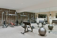 Royal Fitness Center (Gourmet & Relax Resort Trofana Royal SUPERIOR)