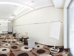 Tagungsmöglichkeiten im Hotel Nationalpark GmbH