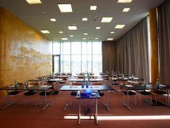 Tagungsmöglichkeiten im Loisium Wine & Spa Resort