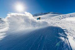 Ultimativer Skispaß in der Zillertal Arena (MY ALPENWELT RESORT)