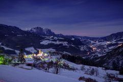 Verdings Winter (c) Rene Gruber(Tourismusverein Klausen)