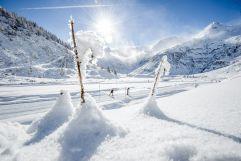 Winter in Sportgastein (c) Gasteinertal Tourismus GmbH - Manuel Marktl (Hotel Blü Gastein)