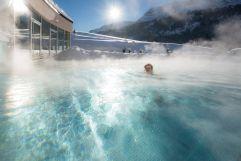 Winterwellness (c) TVB Tannheimertal, Gabric Radomir (Romantik Resort & Spa Der Laterndl Hof)