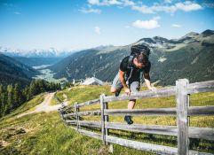 Zahlreichen Wandermöglichkeiten im Gsieser Tal  (c) Agentur Giggle (Hotel Quelle)